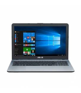 Laptop ASUS X541UV-A