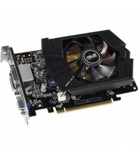 ASUS GTX750TI PH 2GD5 Graphic Card