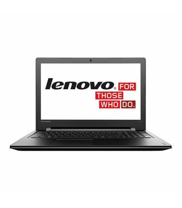Laptop Lenovo IdeaPad 300 - J لپ تاپ لنوو