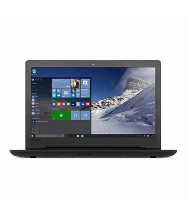 Laptop Lenovo IdeaPad 110-B لپ تاپ لنوو