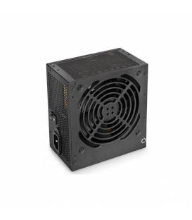 POWER DEEPCOOL DA600 پاور دیپ کول