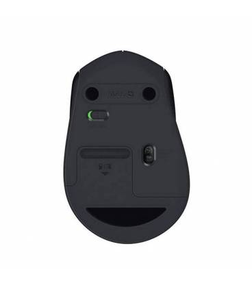 MOUSE Logitech M280 Wireless موس لاجیتک