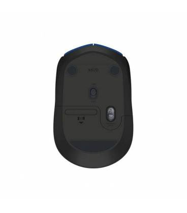 MOUSE Logitech M171 Wireless موس لاجیتک