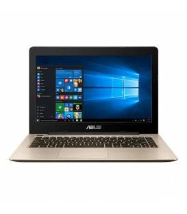Laptop ASUS X456UV