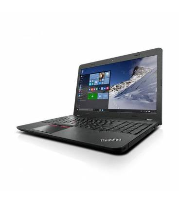 Laptop Lenovo ThinkPad E560 لپ تاپ لنوو