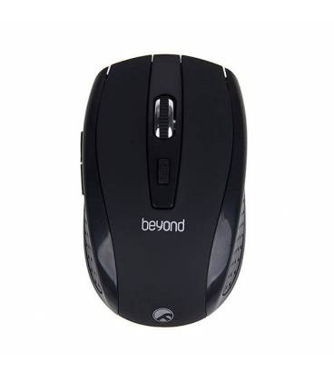MOUSE FARASSOO BEYOND 1377RF Wireless موس فراسو