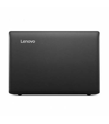 Laptop Lenovo Ideapad 510 لپ تاپ لنوو
