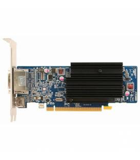 SAPPHIRE Radeon HD6450 1GB DDR3 Graphic Card کارت گرافیک سافایر