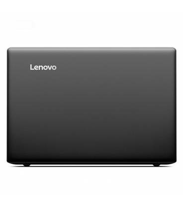 Laptop Lenovo IdeaPad 310 - D لپ تاپ لنوو