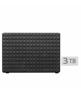 Hard 3TB Seagate Expansion Desktop