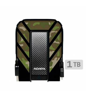 Hard ADATA HD710M 1TB