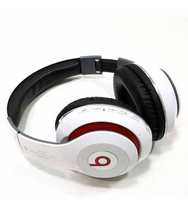HEADSET BEATS STN-13 هدست طرح بیتس