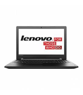 laptop Lenovo IdeaPad 300 - B لپ تاپ لنوو