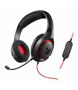 HEADSET Creative  Sound Blaster Inferno هدست کریتیو