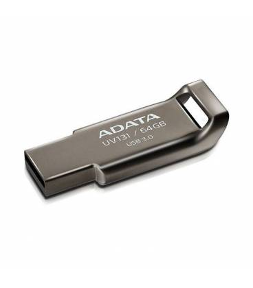 Flash Memory 64GB ADATA UV131 USB 3.0 فلش ای دیتا