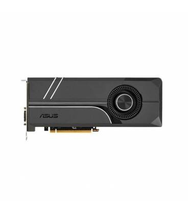 ASUS TURBO-GTX1070-8G Graphic Card