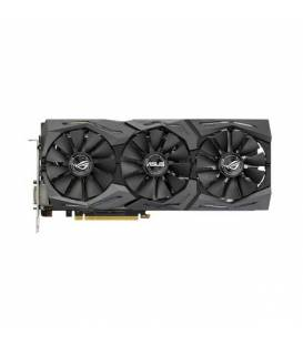 ASUS ROG STRIX-GTX1070-8G-GAMING Graphic Card کارت گرافیک ایسوس