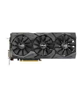 ASUS ROG STRIX-GTX1070-O8G-GAMING Graphics Card کارت گرافیک ایسوس