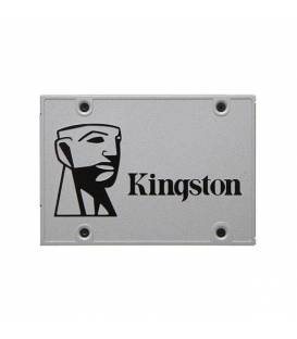 SSD Drive Kingston UV400 240GB