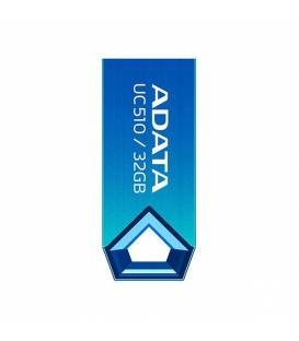 Flash Memory 32GB ADATA DashDrive Choice UC510 USB 2.0 فلش ای دیتا