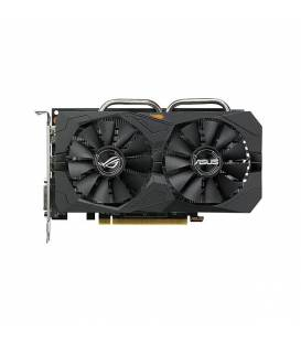 ASUS ROG STRIX-RX460-O4G-GAMING Graphic Card کارت گرافیک