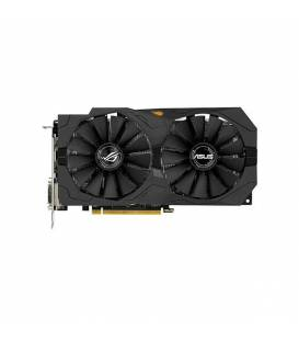 ASUS ROG STRIX-RX470-O4G-GAMING Graphic Card کارت گرافیک ایسوس