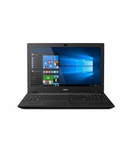 "Laptop Acer Aspire F5-572G-5105 لپ تاپ ایسر""15"