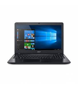 "Laptop Acer Aspire F5-573G-72H5 لپ تاپ ایسر ""15"