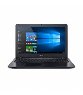 "Laptop Acer Aspire F5-573G-70UJ لپ تاپ ایسر""15"