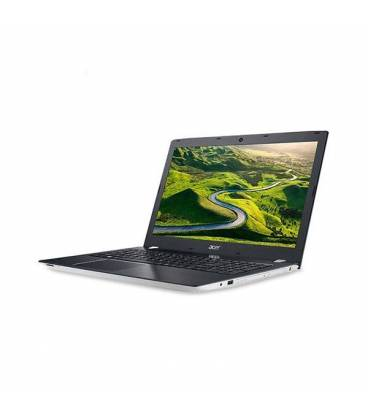 Laptop Acer Aspire Aspire E5-575-39BZ لپ تاپ 15 اینچ