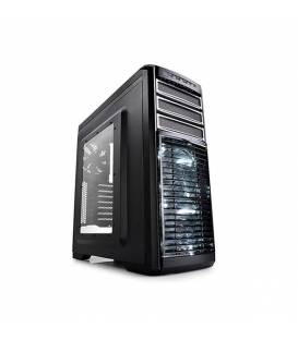 DeepCool KENDOMEN Ti Case کیس دیپ کول