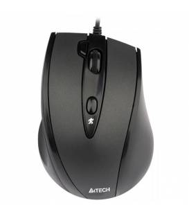 MOUSE A4TECH WIRELESS G10-770FL موس ای فور تک
