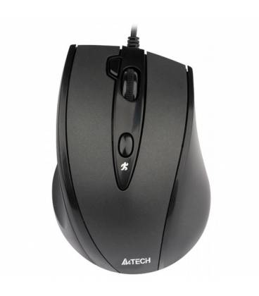 MOUSE A4TECH G10-770FL WIRELESS