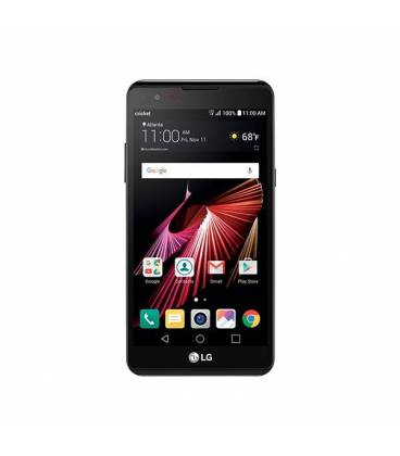 Mobile Phone LG X Power Dual SIM 16GB گوشی موبایل ال جی