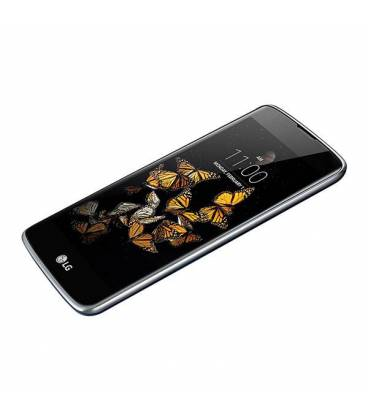 Mobile Phone LG K8 K350 Dual SIM 8GB گوشی موبایل ال جی