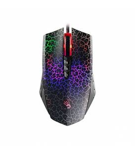 MOUSE A4TECH Wired Bloody A70 Gaming موس ای فورتک