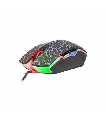 MOUSE A4TECH Bloody A70 Gaming موس ای فورتک