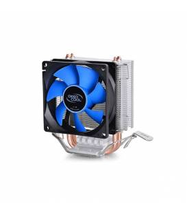 DEEPCOOL ICE EDGE MINI FS V2.0 CPU Cooler فن سی پی یو دیپ کول