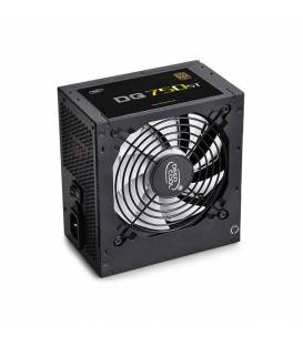 POWER DEEPCOOL DQ750ST 80Plus Gold PSU پاور دیپ کول