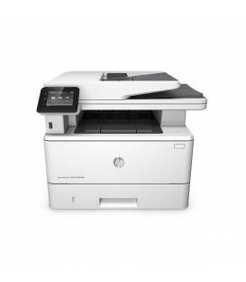Printer HP LaserJet Pro Multifunction M426fdw پرینتر اچ پی