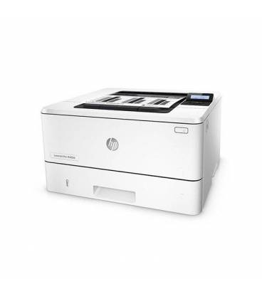 Printer HP LaserJet Pro M402d پرینتر اچ پی