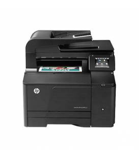 Printer HP LaserJet Pro 200 color MFP M276nw Multifunction پرینتر اچ پی
