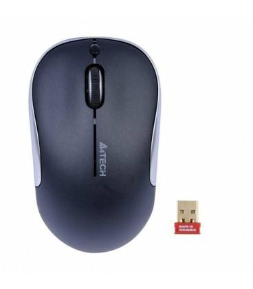 MOUSE A4TECH G9-330F WIRELESS