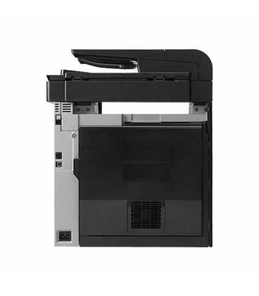 Printer Color HP LaserJet Pro MFP M476dn پرینتر اچ پی