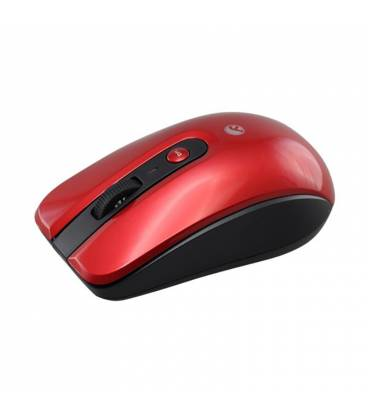 MOUSE FARASSOO WIRELESS 1373RF