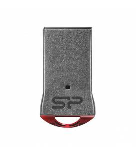 Flash Memory 64GB Silicon Power Jewel J01 فلش سیلیکون پاور