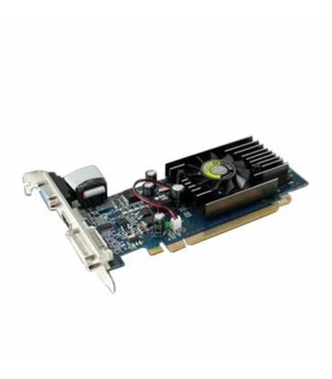 POINT OF VIEW G210 1G DDR2 Graphic Card