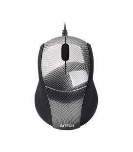 MOUSE A4TECH Wired N-100 موس ای فور تک
