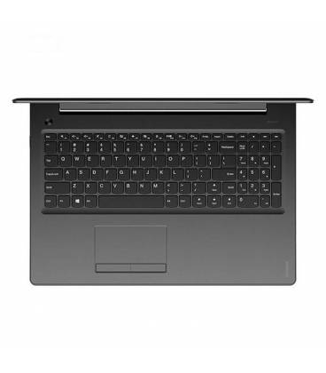 Laptop Lenovo IdeaPad 310 - K لپ تاپ لنوو