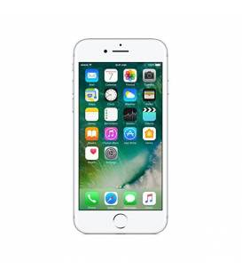 Apple iPhone 7 128GB Mobile Phone گوشی موبایل آیفون